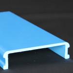 ABS スチレンブタジエン プラスチック製品
