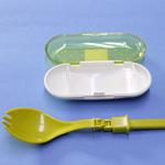 射出成形プラスチック製品