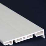 PVC ポリ塩化ビニル製品