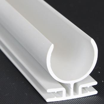 ABSプラスチック製品